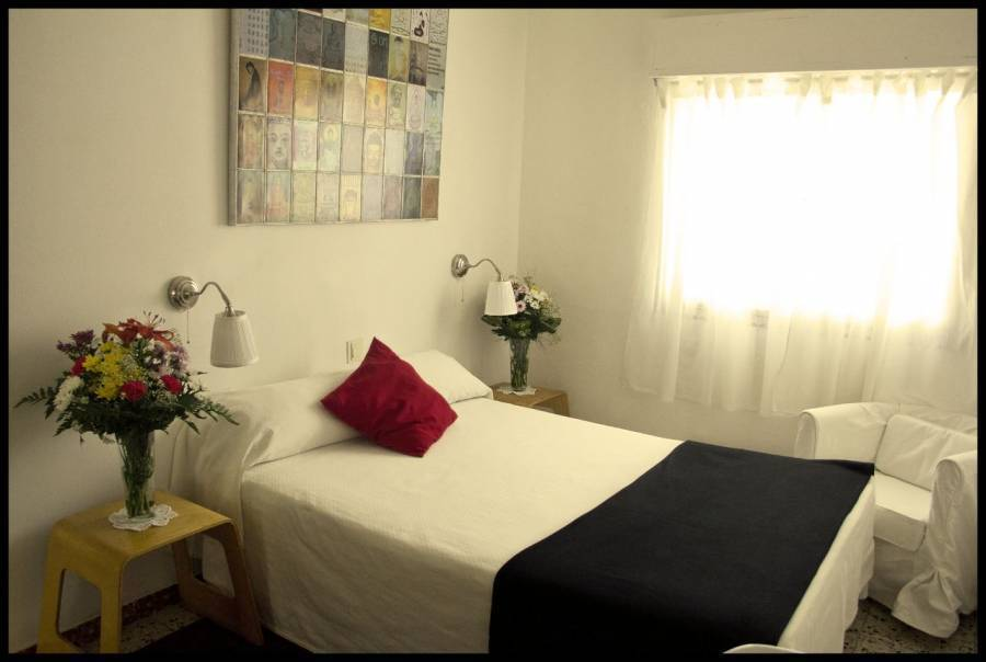 Hostal Castilla, Torremolinos, Spain, superior deals in Torremolinos