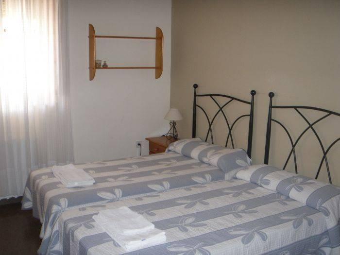 Hostel El Convent de Moncada, Moncada, Spain, Spain hotels and hostels