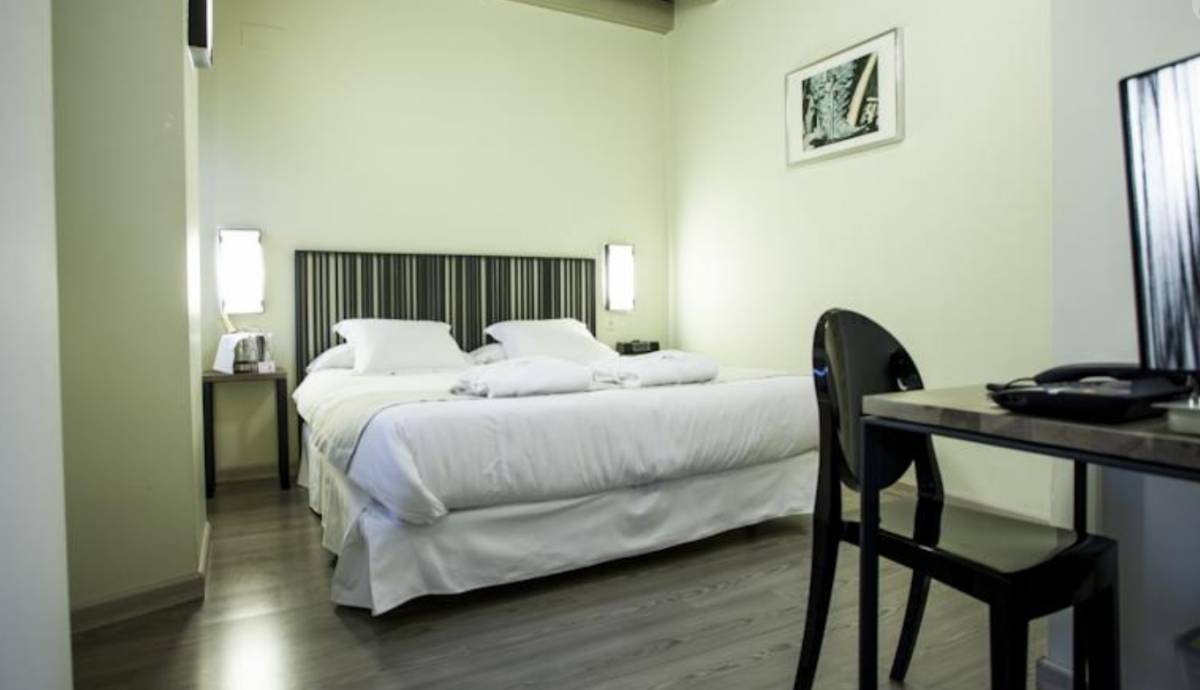 Hotel Boutique Casas de Santa Cruz, Sevilla, Spain, Spain hotels en hostels