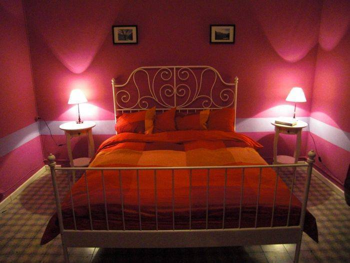 La Casita, Barcelona, Spain, Spain hotels and hostels