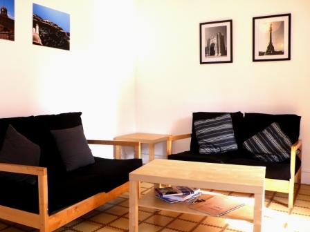 Suite Dreams Apartment, Barcelona, Spain, popular holidays in Barcelona