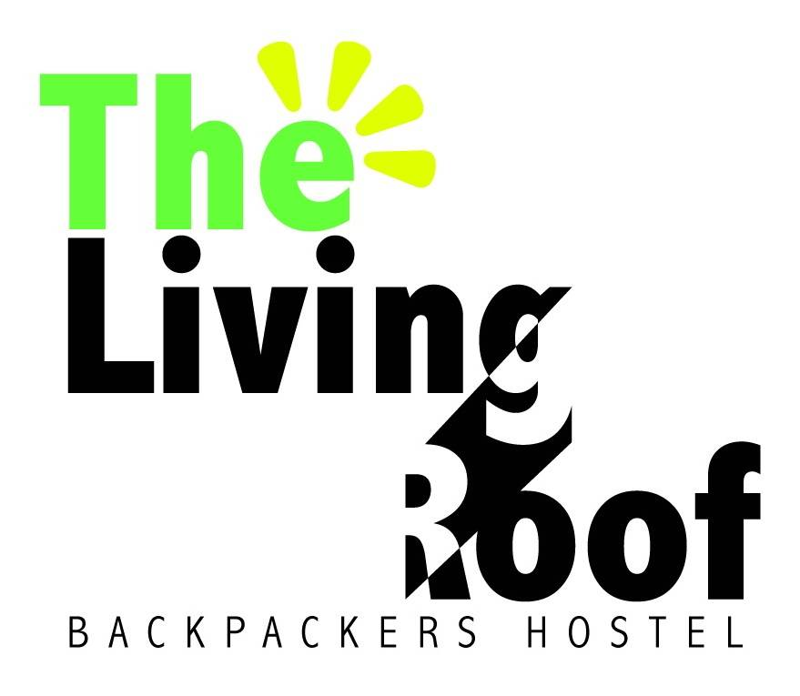 The Living Roof Hostel Madrid, Madrid, Spain, Spain hotels and hostels