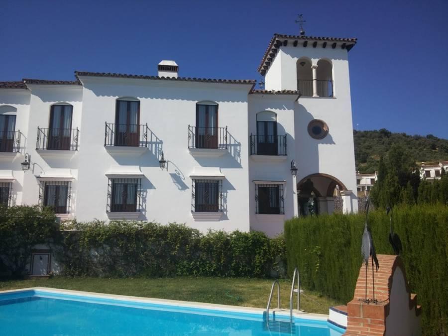 Vega de Cazalla, Cazalla de la Sierra, Spain, top rated travel and hotels in Cazalla de la Sierra