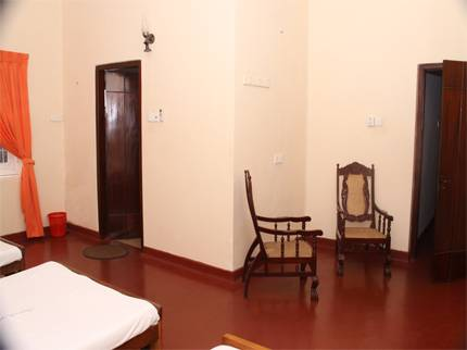 Anna Shanthi Villa, Kandy, Sri Lanka, hostels available in thousands of cities around the world in Kandy