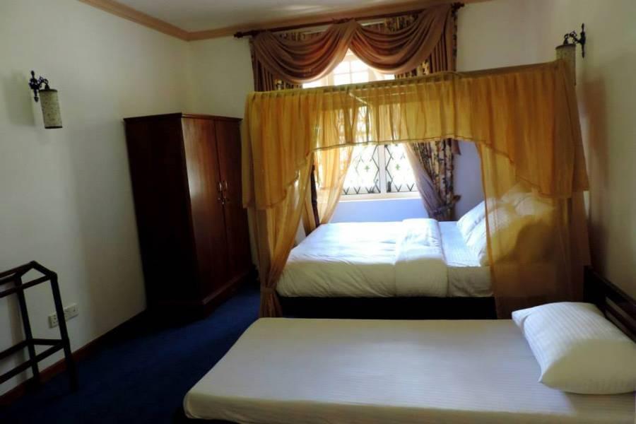 Camellia Lake Resort, Nuwara Eliya, Sri Lanka, traveler secrets in Nuwara Eliya