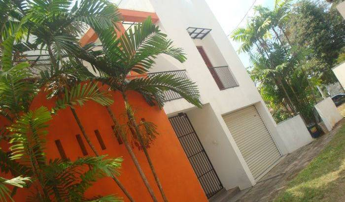 Home Stay - Budget - Search for free rooms and guaranteed low rates in Colombo 12 photos