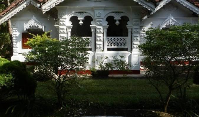 Kurunduwatta Villa (Homestay) 18 photos
