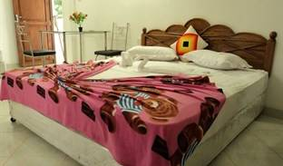 Rukmali Hotel - Search for free rooms and guaranteed low rates in Alakoladeniya, cheap hotels 17 photos