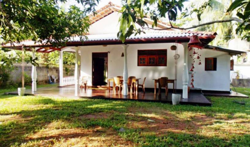 Villa Dominika - Search available rooms for hotel and hostel reservations in Hikkaduwa 19 photos