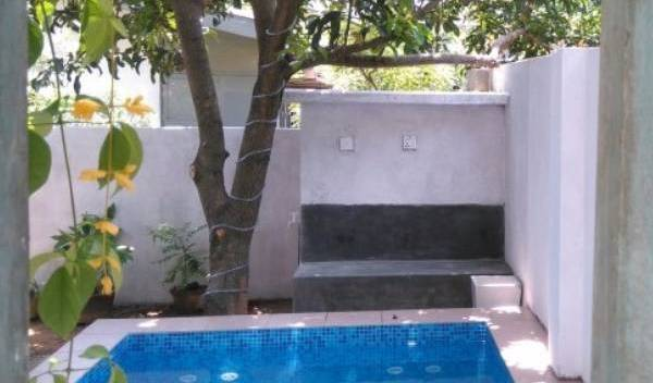 Villa Seven Panadura - Search for free rooms and guaranteed low rates in Panadura 27 photos