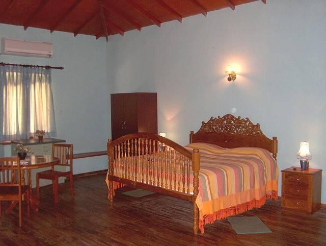Green Kandyan Villa, Kandy, Sri Lanka, Sri Lanka ホテルとホステル
