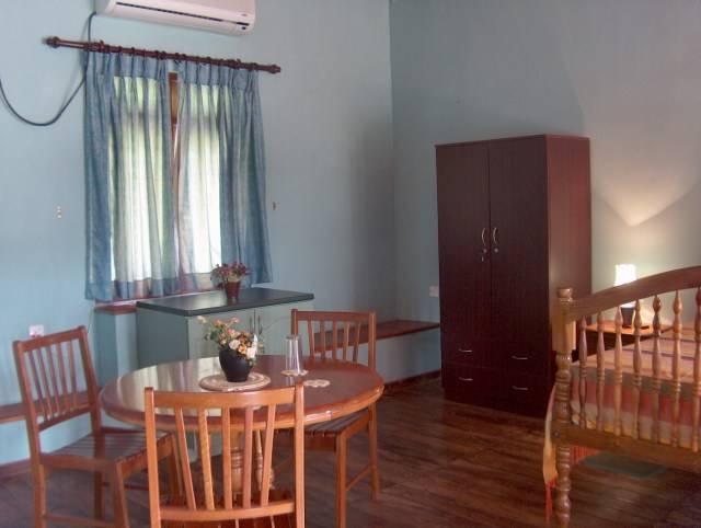 Green Kandyan Villa, Kandy, Sri Lanka, Co muszę wiedzieć podczas podróży po świecie w Kandy