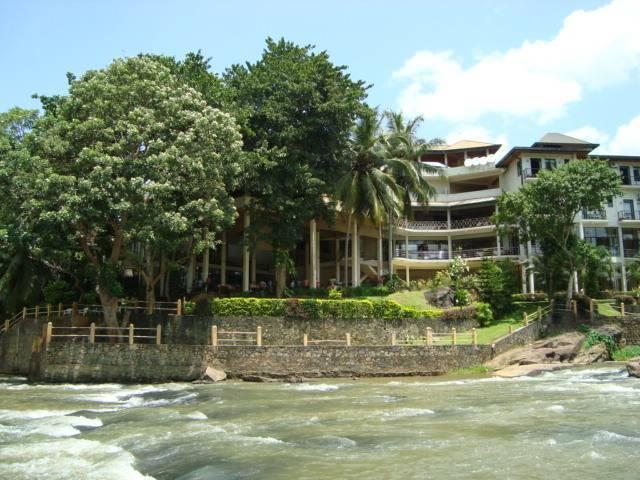 Hotel Elephant Bay, Kegalle, Sri Lanka, affordable travel destinations in Kegalle