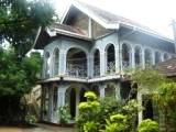 Hotel Shalini, Anuradhapura, Sri Lanka, Sri Lanka hotels and hostels