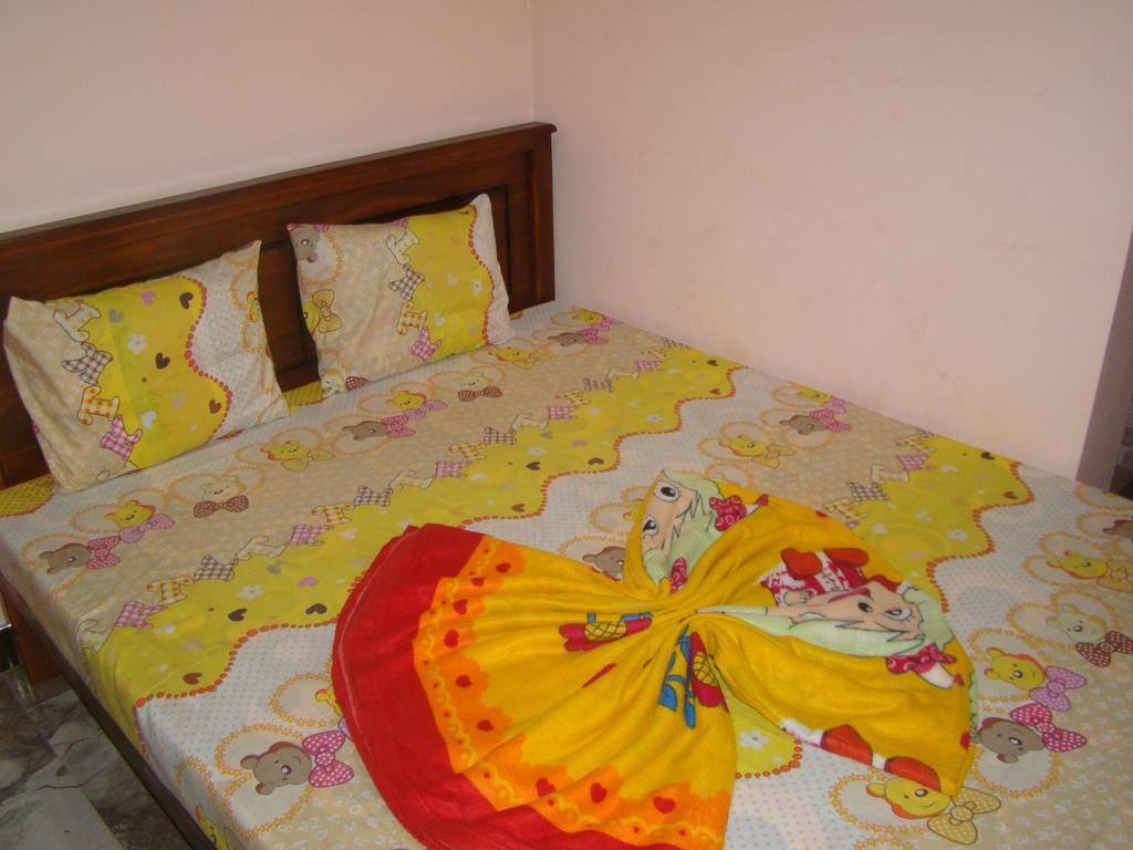 Lakwings Edison Holiday Hotel, Nuwara Eliya, Sri Lanka, enemmän matkustaa vaihtoehtoja sisään Nuwara Eliya