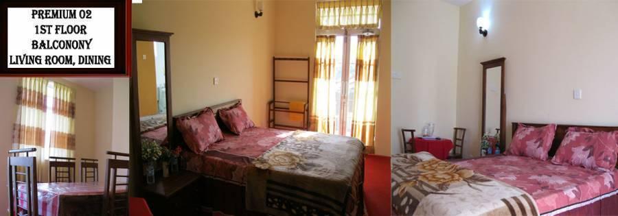 Nasa Hill Hotel, Nuwara Eliya, Sri Lanka, Sri Lanka hotels and hostels