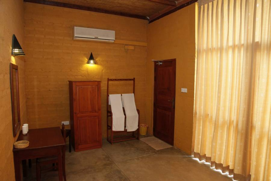 Ocean Ripples Resort, Wadduwa, Sri Lanka, your best choice for comparing prices and booking a hotel in Wadduwa