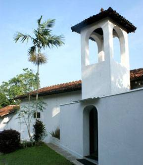 Regent Lodge, Kandy, Sri Lanka, search for hotels, low cost hostels, B&Bs and more in Kandy