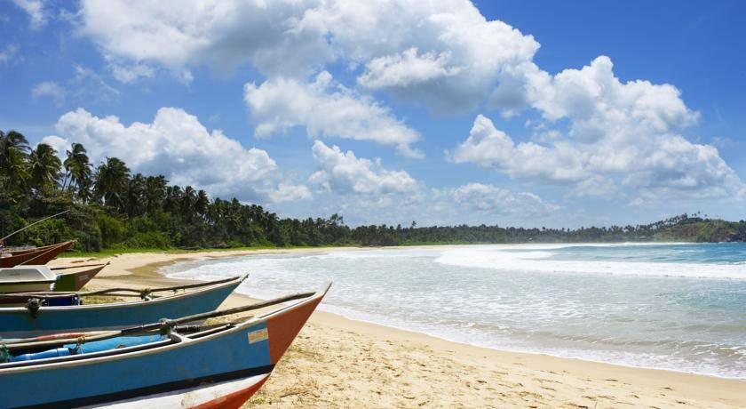 Talalla Retreat, Talalla South, Sri Lanka, fast and easy bookings in Talalla South