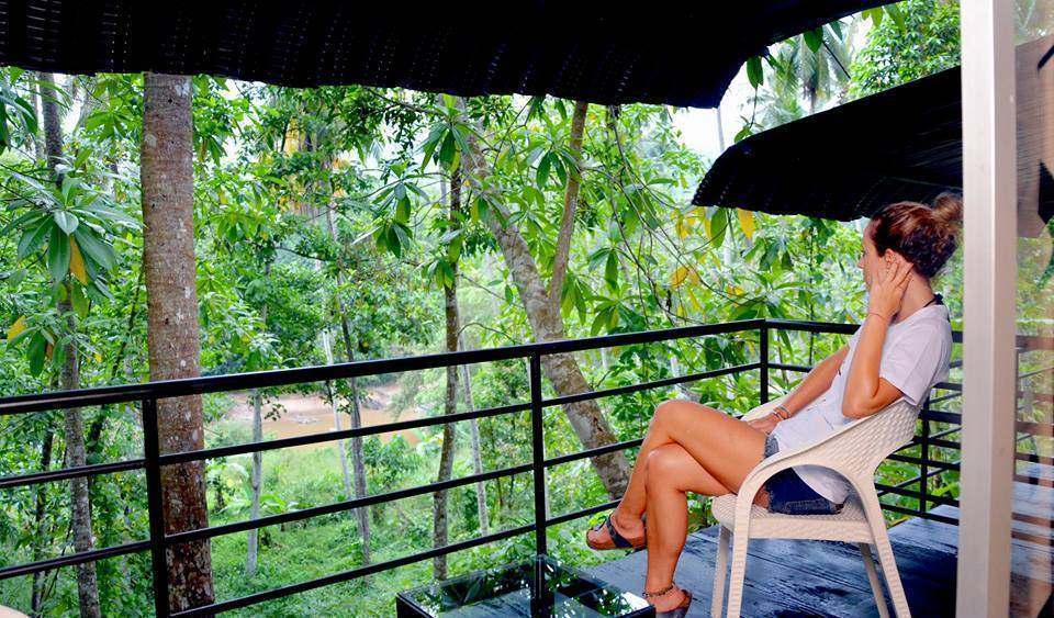 Tulip Of Ceylon Nature Resort, Pinnawala, Sri Lanka, how to book a hotel without booking fees in Pinnawala