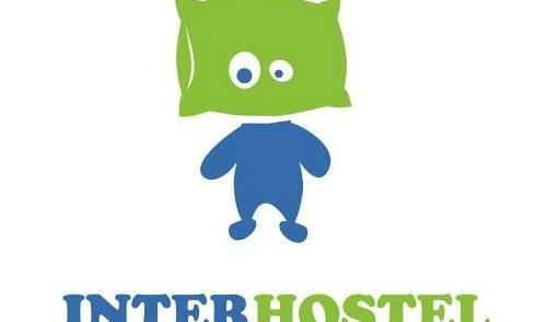 Interhostel - Get low hotel rates and check availability in Stockholm 46 photos