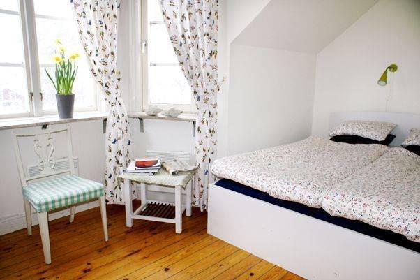 Gnesta Strand Bed and Breakfast, Gnesta, Sweden, Sweden hotels and hostels