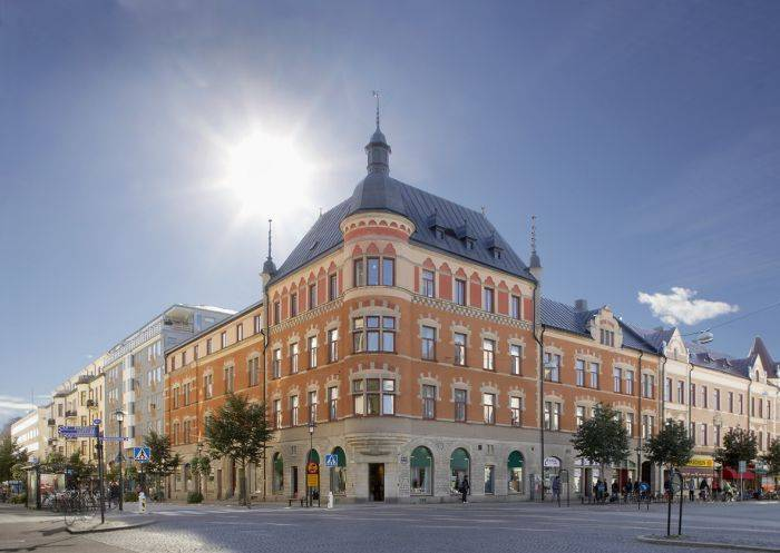 Holiday Hostel, Sollentuna, Sweden, Sweden hotels and hostels