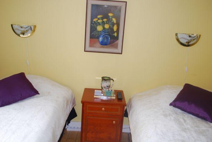 Rydboholms Guesthouse, Rydboholm, Sweden, affordable hostels in Rydboholm