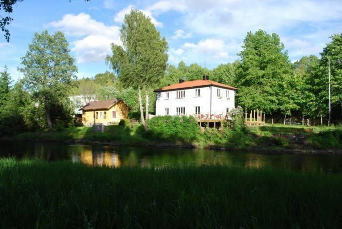 Rydboholms Guesthouse, Rydboholm, Sweden, Sweden hotels and hostels