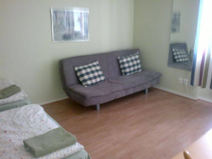 Sagaapartment, Kungsholmen, Sweden, everything you need for your trip in Kungsholmen