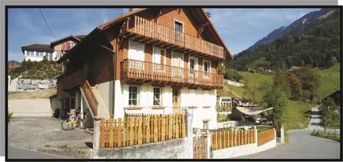 Appartement A Broc, Broc, Switzerland, Switzerland hotels and hostels