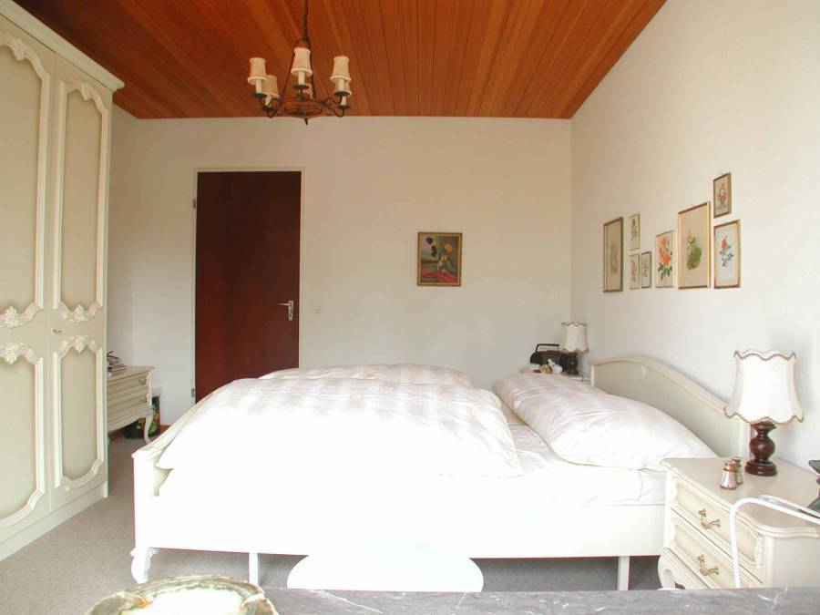 Bed and Breakfast Casa Romantica, Basel, Switzerland, affordable motels, motor inns, guesthouses, and lodging in Basel