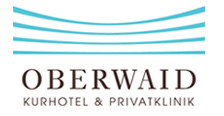 Oberwaid Hotel and Private Clinic, Bad Ragaz, Switzerland, Switzerland hotels and hostels