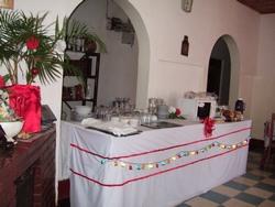 Amans Kilimanjaro Villa, Moshi, Tanzania, hotels, motels, hostels and bed & breakfasts in Moshi