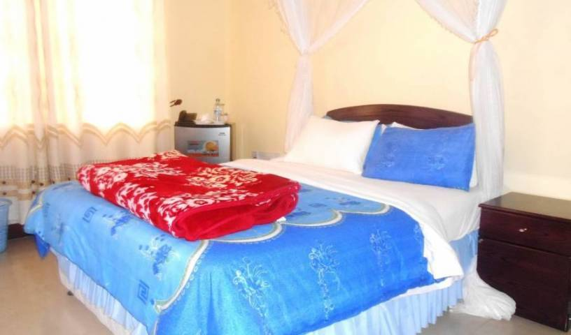 Lenny Hotel - Get low hotel rates and check availability in Geita 17 photos