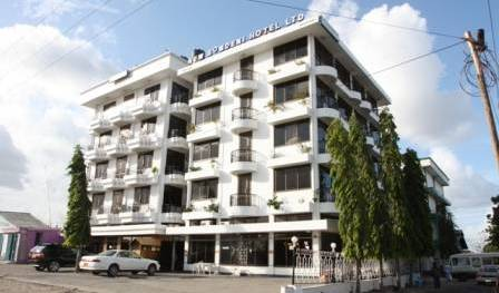 New Bondeni Hotel - Search available rooms for hotel and hostel reservations in Dar es Salaam 12 photos