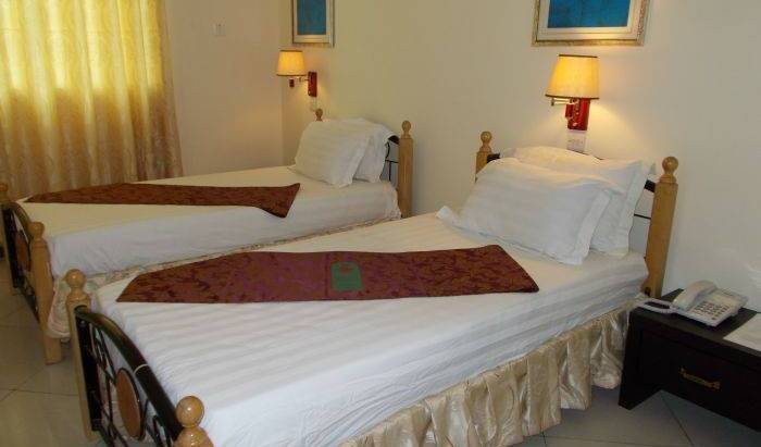Hotel Continental - Search for free rooms and guaranteed low rates in Dar es Salaam, hotels, motels, hostels and bed & breakfasts in Lindi, Tanzania 27 photos