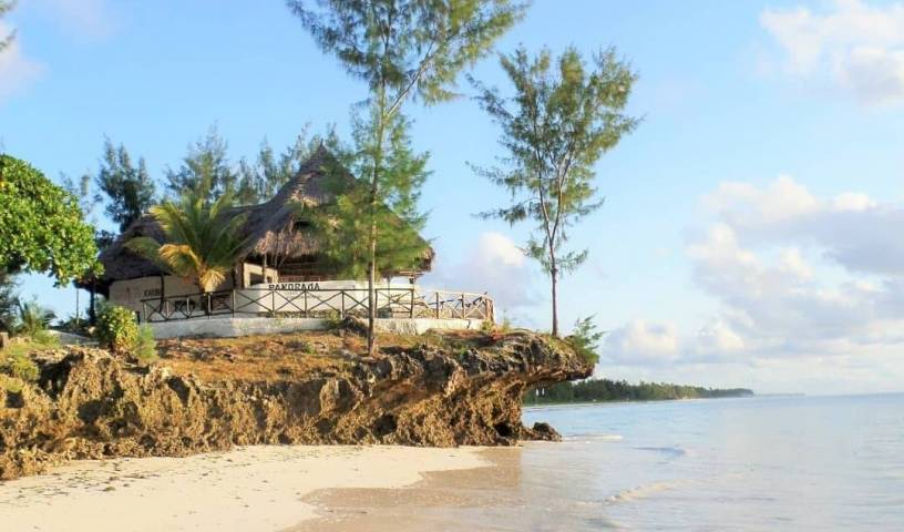 Panorama Ocean View - Get low hotel rates and check availability in Paje 58 photos