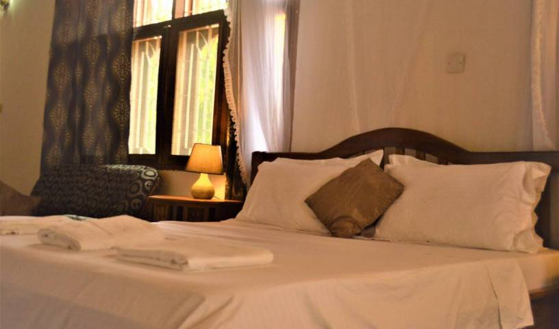 PJ Lodge - Search available rooms for hotel and hostel reservations in Kinondoni 9 photos