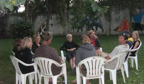 Sakina Campsite - Search available rooms for hotel and hostel reservations in Arusha 24 photos