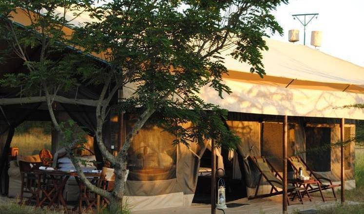 Serengeti Tanzania Bush Camp - Search available rooms for hotel and hostel reservations in Arusha 52 photos