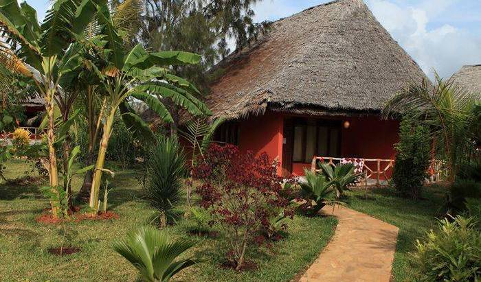 Spice Island Hotel Resort - Get low hotel rates and check availability in Jambiani 27 photos
