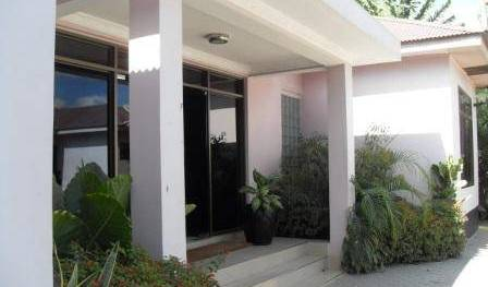 Transit Motel - Airport - Search for free rooms and guaranteed low rates in Dar es Salaam 11 photos