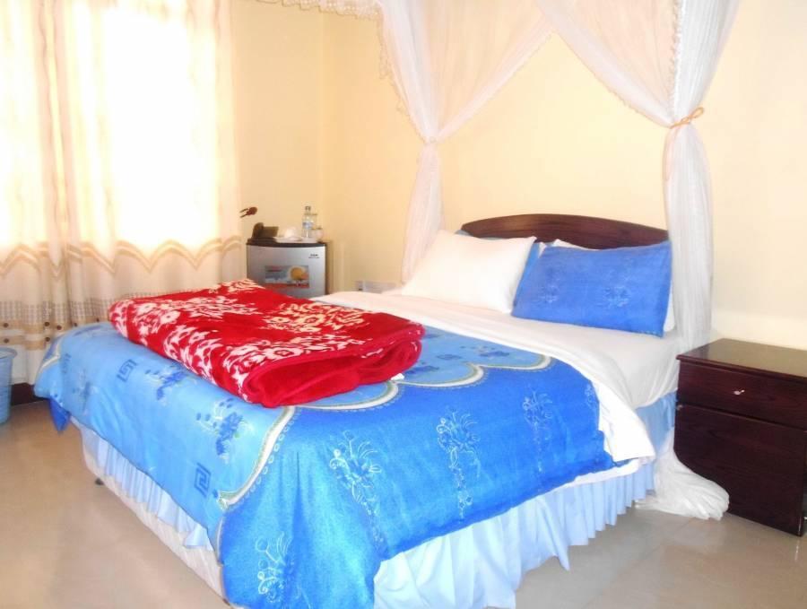 Lenny Hotel, Geita, Tanzania, Tanzania hotels and hostels