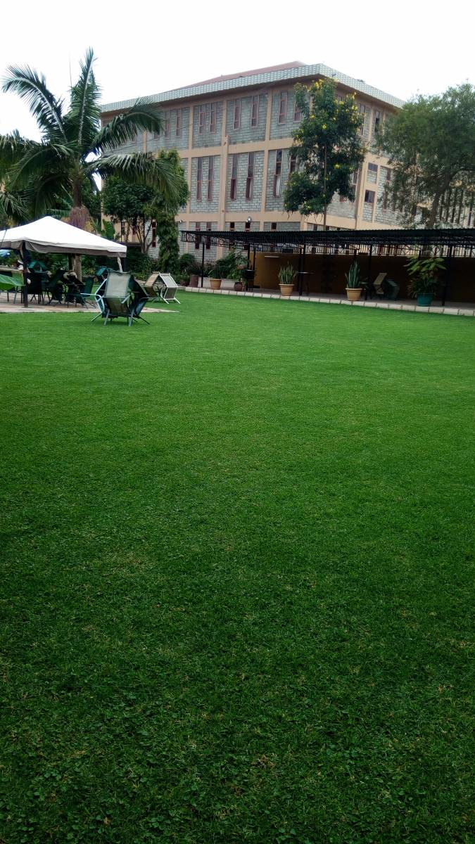 Lush Garden Hotel, Arusha Chini, Tanzania, cities with the best weather, book your hotel in Arusha Chini