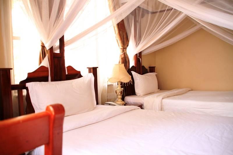 Red Sun Hotel, Zanzibar, Tanzania, fast online booking in Zanzibar