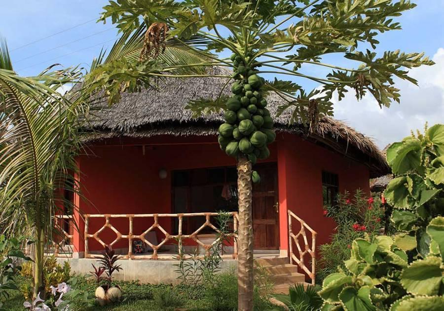 Spice Island Hotel Resort, Jambiani, Tanzania, Todo incluido resorts y vacaciones en Jambiani