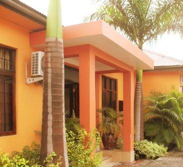 Transit Motel Ukonga, Dar es Salaam, Tanzania, find adventures nearby or in faraway places, book your hotel now in Dar es Salaam