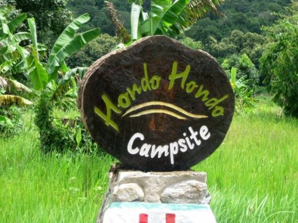 Udzungwa Forest Camp, Morogoro, Tanzania, save on hotels with Instant World Booking in Morogoro