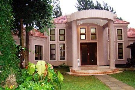 Zawadi House, Arusha, Tanzania, Tanzania hotels and hostels